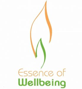 Essence of Wellbeing